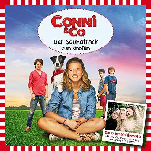 VA-Conni Und Co Der Soundtrack Zum Kinofilm-OST-CD-FLAC-2016-NBFLAC Download