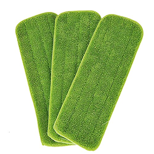 3pieces-reveal-mop-cleaning-wet-pad-kitchen-me-for-all-spray-mops-mops-washable-16555-inches