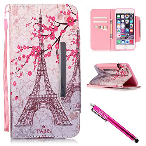 etui-portefeuille-iphone-5s-iphone-5-firefish-support-shock-absorbant-double-etui-de-protection-a-ra