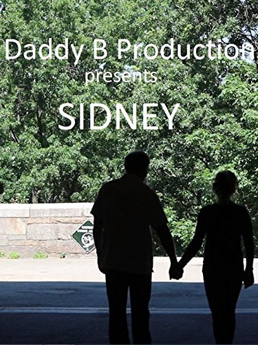 Sidney Cover