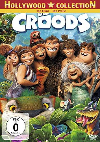 die-croods