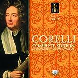 #2: Corelli - Edition [10 cd boxset]