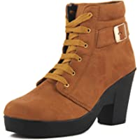 ABJ Fashion Latest Boots for Women