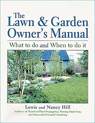 the-lawn-garden-owners-manual-by-lewis-hill-2000-02-15
