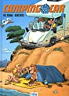 Camping-car tome 3