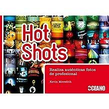 Hot Shots (Fotografía)