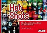 Hot Shots (Para Ver)