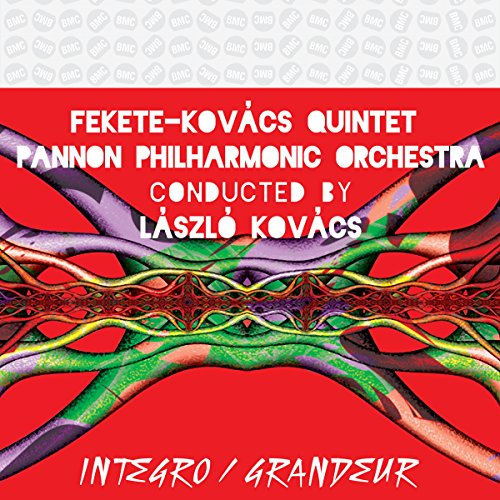 Integro-Grandeur-feat-Kornl-Fekete-Kovcs-Gbor-Bolla-Rbert-Szakcsi-Lakatos-Mrton-Sos-Andrs-Mohai-Live