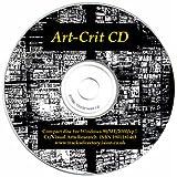 Art-crit: Projects Between Artists