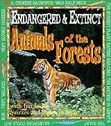 Endang.& Extinct Prehist.Anima (Endangered and Extinct)