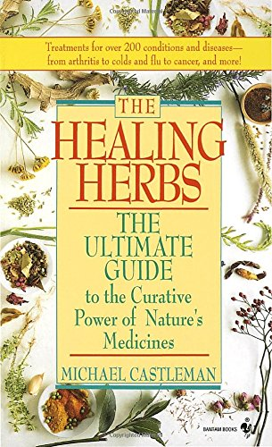 the-healing-herbs-the-ultimate-guide-to-the-curative-power-of-natures-medicines