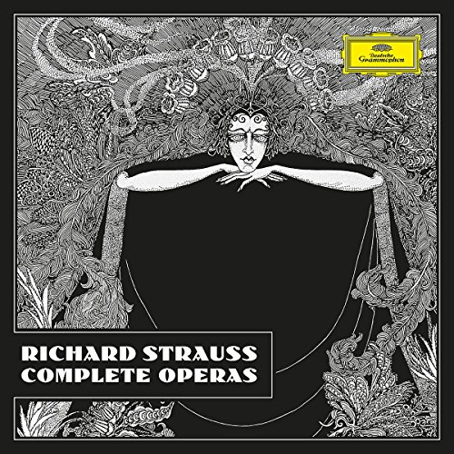 Richard Strauss -...