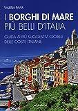 61XJON1FHjL._SL160_ Passeggiare per Dozza - Borghi Emiliano-Romagnoli