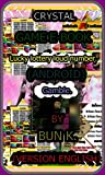 Lucky lottery loud number.(keyword)crystalebookgame: Game kind ( , gamble ).Game ( ANDROID). (English Edition)
