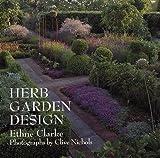 Image de Herb Garden Design