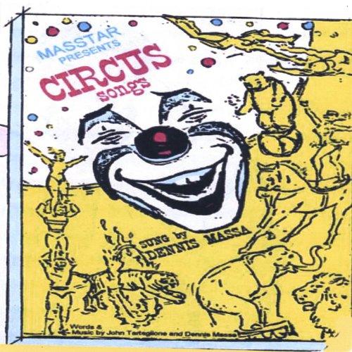 Download Royalty Free Circus Music Loops Samples Sounds Beats Wavs