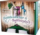 Heidi-Hohner-Box (Zipfelklatscher/Betthupferl)
