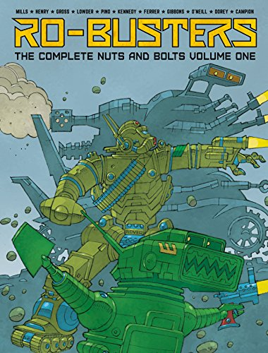 ro-busters-the-complete-nuts-and-bolts-volume-1