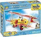 Pinguine-26150-Flugzeug-150-Baukltze-von-Cobi