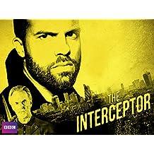 The Interceptor Season 1