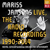 Mariss Jansons Live