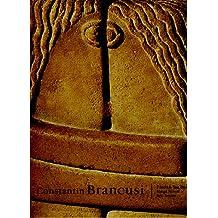Constantin Brancusi: 1876-1957