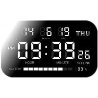 DIGITAL CLOCK SHG2