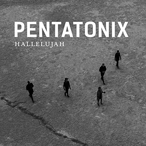 hallelujah pentatonix amazon co uk mp3 downloads