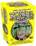 Worzel Gummidge: The Ultimate Collection - Complete Series 1, 2, 3 & 4 [DVD] [2004]
