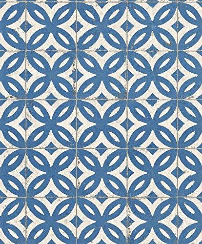 tapete-delfter-wei-blau-53cm-x-1005m-vliestapete-hoch-waschbestndig-lichtechtheit-gut-verarbeitung-k