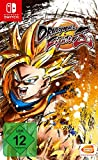 Dragon Ball FighterZ - [Nintendo Switch]