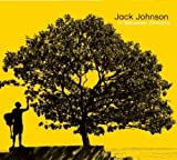 In Between Dreams by Jack Johnson (2005-02-28) -