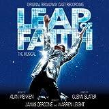 Leap of Faith-the Musical