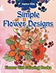 Simple Flower Designs: Flower Girl Co...
