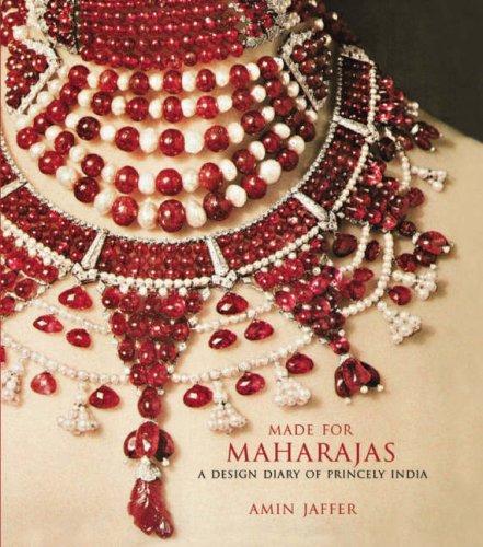 made-for-maharajas-a-design-diary-of-princely-india