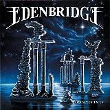 Songtexte von Edenbridge - Arcana