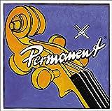 Pirastro 337020 Permanent Cello Satz, mittel