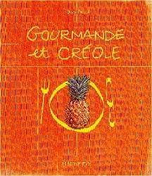 Gourmande et Créole