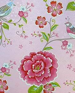 Eijffinger Revêtement mural 313010PIP Collection Papier peint Multicolore