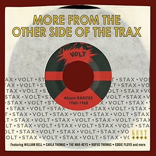 more-from-the-other-side-of-the-trax-volt-45rpm-rarities-1960-1968