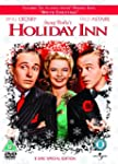 Holiday Inn (2-Disc Special Edition)...