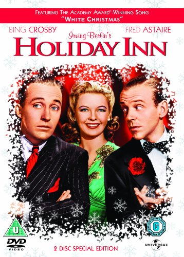 holiday-inn-colourized-version-import-anglais