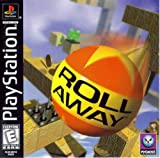 Roll Away aka Kula World - US/NTSC - (PSone)