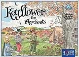 Keyflower: Merchants
