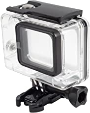 QuikProf 45m Diving Water Resistant Removable Housing Case for Gopro Hero 5 Sports Camera