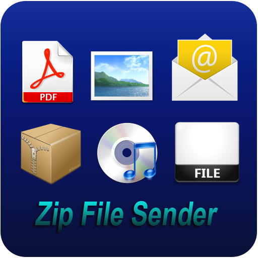 android-zip-file-manager