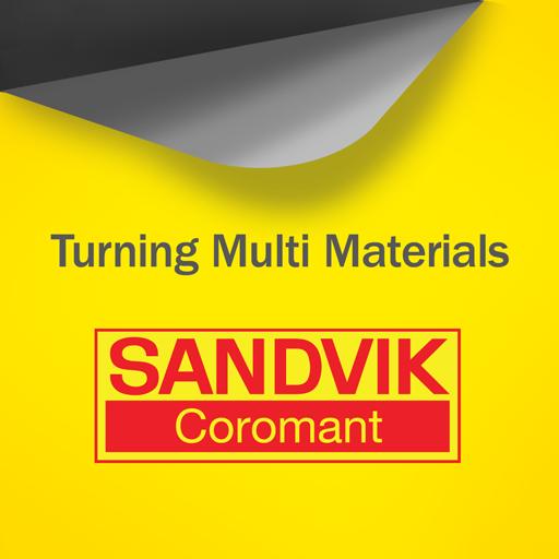 turning-multi-materials