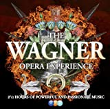Wagner Opera Experience -