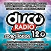 Disco Radio 12.0 [2 CD]