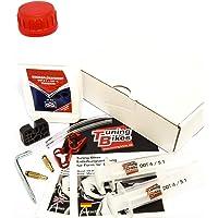 Kit de Purge pour Freins à disques Formula